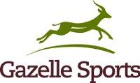 2009 Gazelle Sports logo 2c