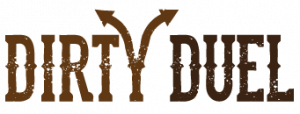 dirtyduel-logo