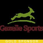 gazelle-gold